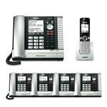 Eris Business Systems VTech up416 up406 up407 bundle4