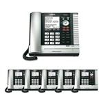 Eris Business Systems VTech up416 5