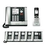 Eris Business Systems VTech up416 up406 up407 bundle5