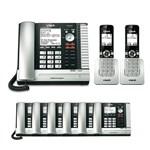 Eris Business Systems VTech up416 up406 up407 bundle6