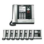 Eris Business Systems VTech up416 7