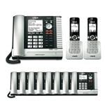 Eris Business Systems VTech up416 up406 up407 bundle8