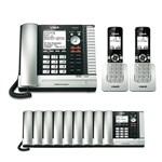 Eris Business Systems VTech up416 up406 up407 bundle9