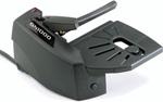 Jabra / GN Netcom GN1000 01-0369 Handset Lifter