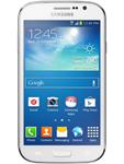 Phones Under $250 samsung galaxy grand neo gt i9060 white