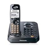 Cordless Phones with Answering Machines panasonic kx tg9341t