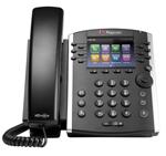 6 Line Voice Over IP Phones polycom 2200 46162 001