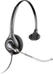 Plantronics Supra H251-R Single Earpiece Headset