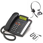 aastra 9116b headset