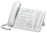 6 Line Voice Over IP Phones panasonic bts kx nt556