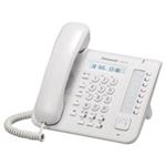 Single Line Corded Phones panasonic kx nt551