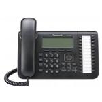 6 Line Voice Over IP Phones KX DT546 bann