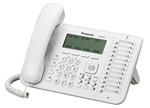 6 Line Voice Over IP Phones panasonic bts kx nt546