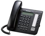 Single Line Corded Phones panasonic bts kx nt551