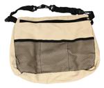 Carex Fga80300-0000 Walker Bag