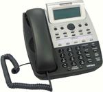 Series 7 Cortelco Phones cortelco 2750