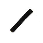 Plantronics Business Accessories  plantronics earloop cover 20pcs savi 87527 01
