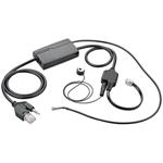Plantronics Headset Accessories plantronics ehs apn91 nec 89280 11