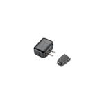 Plantronics CS Series plantronics charger battery cs540 xd 88286 01