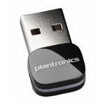 Plantronics UC Enablers  plantronics ucadapter bt300c calistop620 89259 02