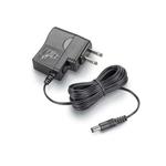 Business Accessories plantronics ac adapter universal mda200 86079 01